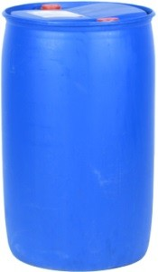 AdBlue 200 Liter