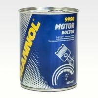 Mannol Motor Doctor 350ml