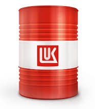 Lukoil AVANTGARDE ULTRA PLUS 10W40