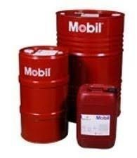 Mobil Delvac MX 15W-40 20 Liter