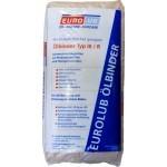 Eurolub Ölbinder / Ölbindemittel Universal 20kg